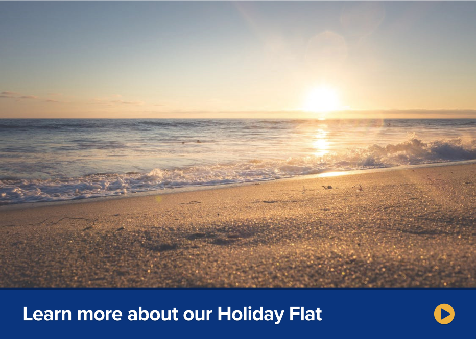 learn-more-about-our-holiday-flat