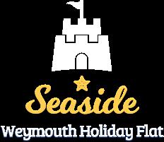Seaside Weymouth Holiday Flat